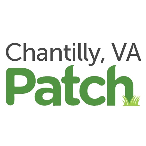 Chantilly-Patch-RGB-500x500