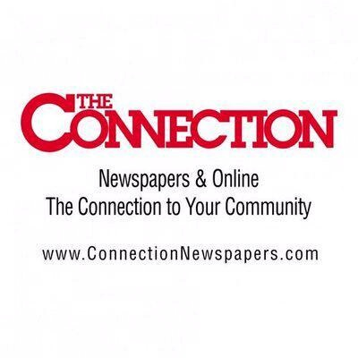 ConnectionNewspapers_logo
