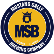 Mustang Sally Brewing Co.