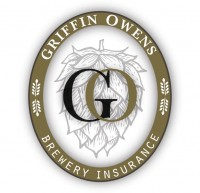 griffin owns brewery insurance