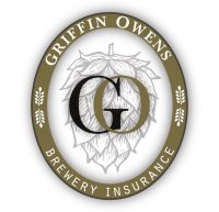 griffin-owns-brewery-insurance.jpg